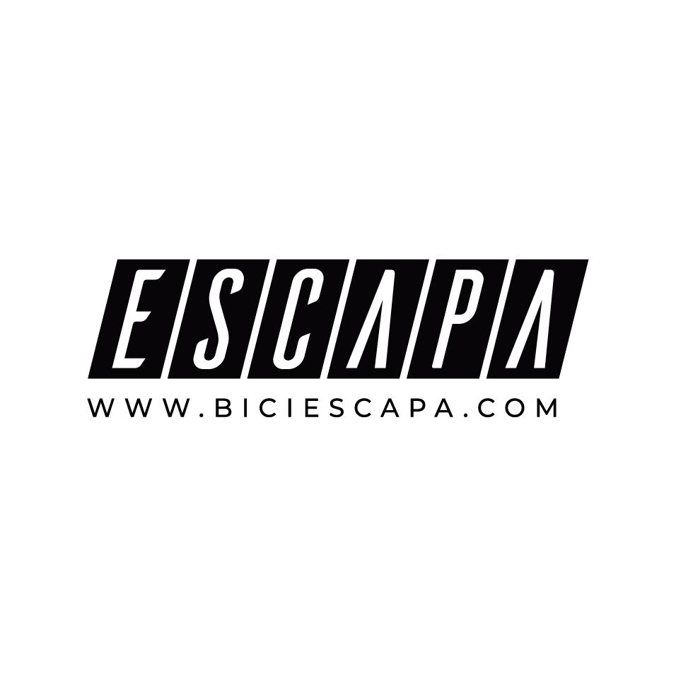 d526c4df1 https   www.biciescapa.com ca  1.0 weekly https   www.biciescapa ...