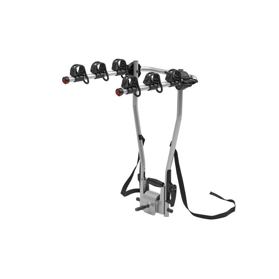 df5ca0e6a60 VAUDE Aqua Front –Alforjas delanteras para bicicleta, Juego de 2 bolsas  adaptables a la carga e ...