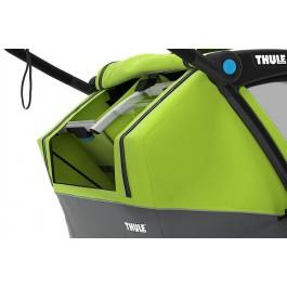 Capsa Multieines Survival Gear Box Topeak