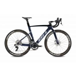 Dahon Vigor D9 - Bicicleta Plegable