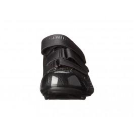 Anti-robatori Abus U Granit X Plus con soporte 230mm