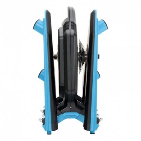 Barritas Powerbar Energize (Caja de 25)