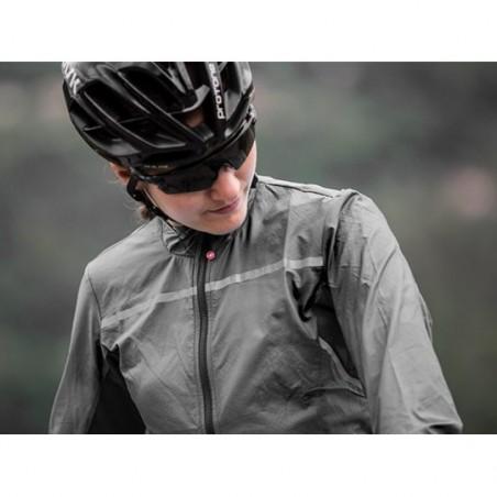 Gafas Oakley Polarized Commit® SQ (mujer)
