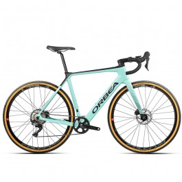 Guants Radiant Specialized