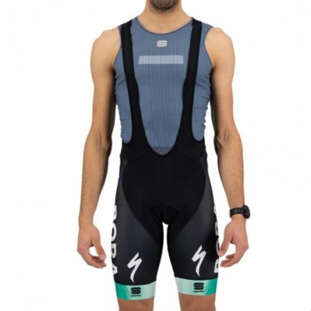 Maillot Smart