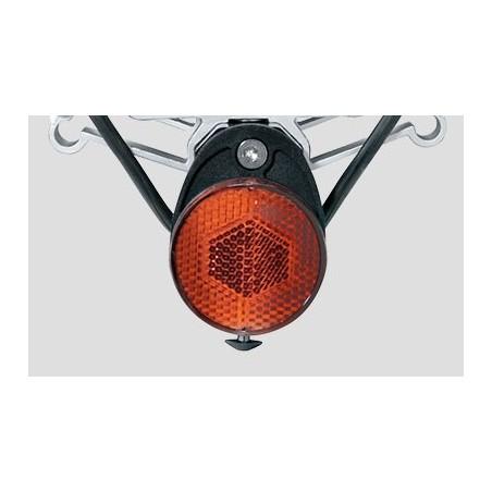 Pedal Shimano PD-A520